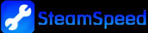 Steam加速器_SteamSpeed_Steamcommunity302工具下载_Steam乱码-错误代码查询网站☑️